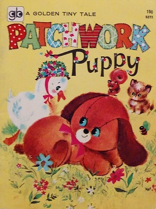 patchworkpuppy